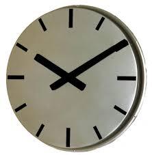 decorative modern wall clocks contemporaryhome design styling