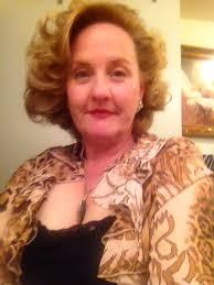 Barbara Lee Bragg