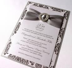 27th wedding anniversary gift ideas