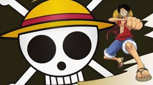 1920x1080 monkey d luffy wallpapers high quality free luffy
