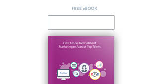 How to Use Recruitment Marketing to Attract Top Talent