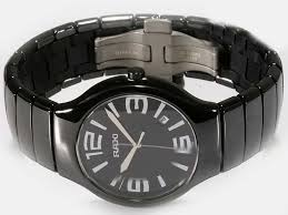 valuable rado true r27654112 jubile for men all black date watch valuable rado true r27654112 jubile for men all black date watch rad085