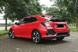 honda civic hatchback 2018. honda civic hatchback 2018 s