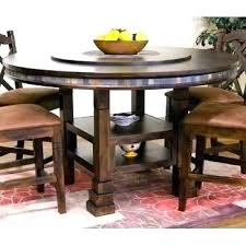 84 inch round table inch round table fashionable inch round table sunny designs inch round table