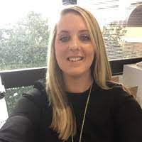 Laura Vowinkle - Manager, Benefits - SThree | ZoomInfo.com