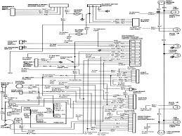 ford ranger wiring harness diagram ford ranger wiring harness 1987 ford ranger wiring diagram at 1987 Ford Ranger Wiring Harness
