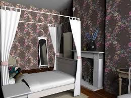 design your bedroom virtually