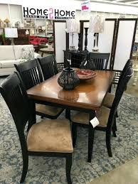 dining room tables for 6 lacquer craft dining table 6 chairs 6 person round dining room table