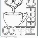 Starbucks Frappuccino Coloring Page 30 Needful Stocks You Must
