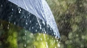 Image result for poze cu ploaie