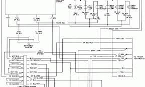 dk blue msd grid wiring diagram wiring diagram creative msd grid wiring diagram msd 7al 2 wiring tachometer on