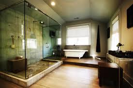 beautiful master bathrooms. beautiful modern master bathrooms bathroom : house {modern double sink