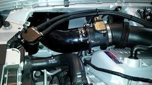 Oil separator 1.jpg