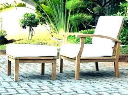 Small patio furniture ideas Garden Little Patio Sets Small Outdoor Furniture Set Small Patio Furniture Sets Patio Furniture For Small Balconies A433waterscapeinfo Little Patio Sets Interior Great Small Patio Furniture Ideas Outdoor