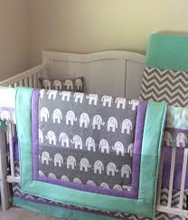 navy and lime green nursery bedding 28 images navy blue and lime