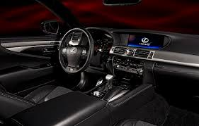2018 lexus 600h. beautiful 2018 2018lexusls600hlinteriordesign throughout 2018 lexus 600h