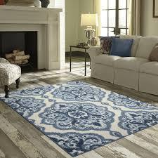 top 51 beautiful nautical rug runners 5x7 area rugs beach house rugs navy blue area rug