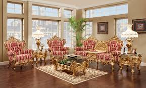 Living Room Complete Sets Imposing Ideas Victorian Living Room Set Nice Looking Victorian