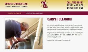 Spruce Springclean Beats Surelock Holmes To Be Crowned Best