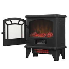 electric fireplace duraflame dfi 550 22 infrared electric heater