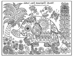 Lovely Cool Coloring Pages For Girls 52 For Your Coloring Books