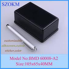 Decorative Junction Box Covers 60 pcslot decorative junction box covers types of electrical 55