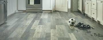 vinyl floor rugs vinyl floor rugs flooring area rugs home flooring ideas floors at the home vinyl floor rugs