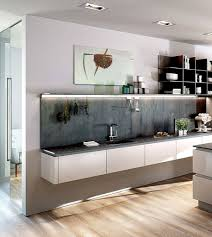 Kitchen Cabinets Depth Shallow Depth Kitchen Wall Cabinets Inspiration Home Design