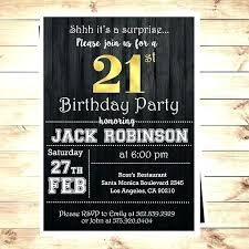 print free birthday invitations download and print invitations male download and print free birthday