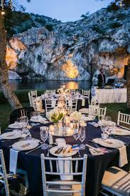 Wedding Venues Abroad Greece