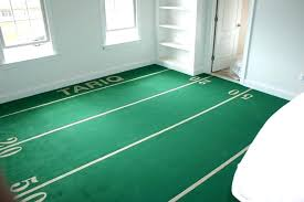 soccer field rug football area outstanding rugby large