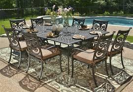 luxury patio furniture luxury outdoor furniture brands uk
