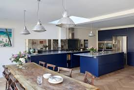 kitchen design cabinets traditional light:  kitchen cabinets blue kitchen cabinets light blue kitchen cabinets traditional blue kitchen cabinets excellent