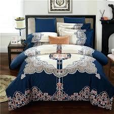 bohemian duvet bedding boho bedding bohemian bedding set duvet cover set 100cotton sanding fabric mandala bedding bohemian quilts queen