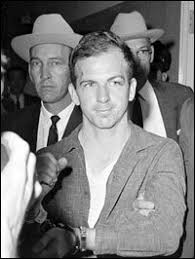 Image result for public domain document release oswald
