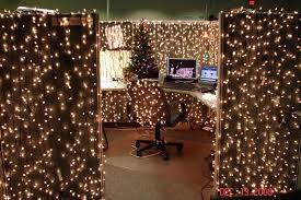 office christmas decoration ideas themes. Delighful Themes Office Christmas Decorations  To Office Christmas Decoration Ideas Themes