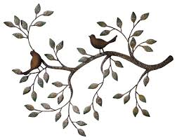 birds in flight metal wall decor lovely trendy metal wall art birds black flying indoor in