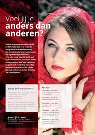 Foryou Magazine Arnhem 2019 01 Pages 1 32 Text Version Fliphtml5
