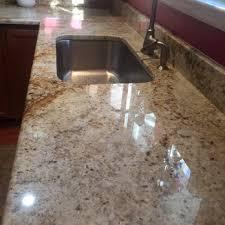 photo of erin s marble granite sterling va united states