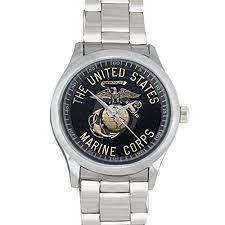 our custom marine corps logo metal watch to view further for our custom marine corps logo metal watch to view further for this item