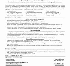 Social Media Manager Cover Letter Fresh Ideas Collection Bakery