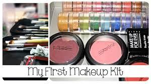 makeup forever student starter kit makeup vidalondon