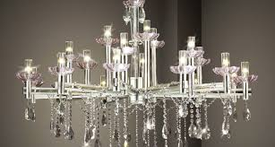 full size of living engaging the gallery crystal chandelier 9 iron and chandeliers awesome wrought with