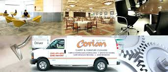 I Detroit Carpet Cleaning In Mi Commercial Office Business  Industrial
