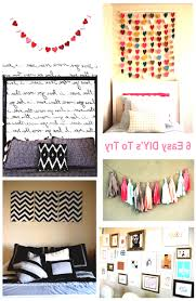 cool diy room decor bedroom wall amazing tumbl on projects images best idea home designdiy