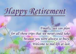 Retirement Wishes Quotes Unique Retirement Wishes And Quotes 48 Wishes Choice