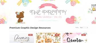 All hand lettering in vector format ( eps, svg, dxf, png and ai ). The Best Free Svg Files For Cricut Silhouette Free Cricut Images