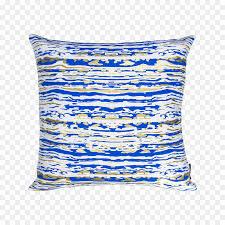 cobalt blue throw pillows.  Blue Throw Pillows Cushion Duvet Blue  Pillow And Cobalt V