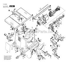skil 3400 parts list and diagram f012340000 click to close