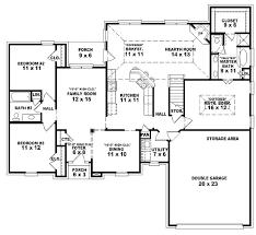 3 bedroom basement apartment house plans with basement apartments awesome floor plan loft plan efficiency basement